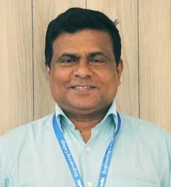 Prof  Ratnan P