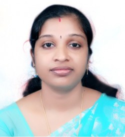 Aswathy Rajan