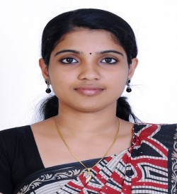 Rachana R