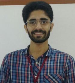 Sooraj Krishnan